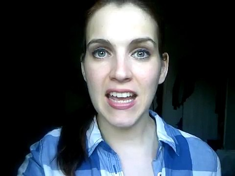 RE: Overly Attached Girlfriend Fanvideo