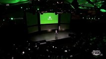 XBOX ONE CONSOLE REVEALED + TRAILER - THE NEW XBOX - NEW CONTROLLER, SPECS, FEATURES + MORE