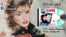 Sneki - A ti ode sokole (Audio 1992) HD