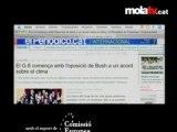 iEuropa Noticies Dijous 7 juny 2007