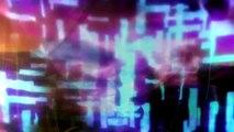 Kyoukai no Kanata [AMV] - Titans