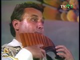 Gheorghe Rosoga Gheorghe, Gheorghe (LIVE 1993)