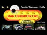 2015 Best of Rally Crash Compilation Onboard Rally Crashes