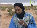 AmouddouTV16 Les dromadaires de Bilal إبل بلال
