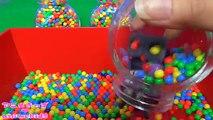 アンパンマン おもちゃアニメ ビーズ でかくれんぼ!! おもちゃアニメ テレビ  animekids アニメきっず animation Anpanman Toy Beads