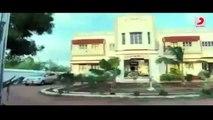 Singam 3 (S3) Tamil Movie Official Trailer 2016   Suriya, Anushka Shetty, Shruti Haasan   Hari   (Comic FULL HD 720P)