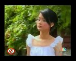 P2 អាថ៍កំបាំងនៃបេះដូង thai movie speak khmer | Thai Movie Dubbed in Khme | art kom bang besdong