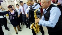 Formatie Nunta Bacau Sarba Saxofon si Acordeon la nunta in Bacau