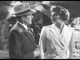 Prelude to Fame (1950) - Guy Rolfe, Kathleen Byron, Kathleen Ryan - Trailer (Drama, Family)