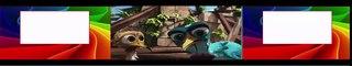 Gus Petit Oiseau Grand Voyage 2014 Dessin Animé Complet En Francais  Star Dessin Anime Français