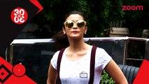 Alia Bhatt's special birthday plans- Bollywood News - #TMT