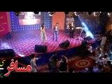 Da Owaya Janana - Rahim Shah & Gul Panra - Pashto New Songs Album 2016 Khyber Hits Vol 25