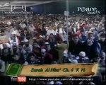 HQ- Jihad aur Dahshatgardi - Dr. Zakir Naik (Urdu) Part 4 Dr Zakir Naik Videos