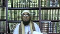Hadith 11: Al-Arba'in Collection Of 40 Hadiths on Ramadhan - Mufti Muhammad ibn Adam Al-Kawthari