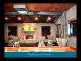 Wedding Venues & Event Venues (903) 431-1672 El Cerrito Lodg