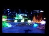 Ratchet and Clank Future: Tools of Destruction Walkthrough Part 40