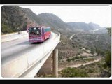 Amazing and Beautiful Views Of Pakistan-Top Funny Videos-Top Prank Videos-Top Vines Videos-Viral Video-Funny Fails