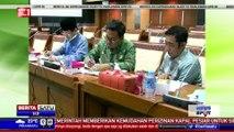 DPR Dorong Pemerintah Tingkatkan Kualitas Pelayanan Haji