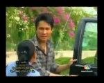 P3 អាថ៍កំបាំងនៃបេះដូង thai movie speak khmer | Thai Movie Dubbed in Khme | art kom bang besdong