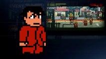 River City Ransom SP - Trailer #2