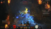 Huge Exploit: 40,000 blood shards per hour in Diablo 3