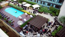 Hotels in Barcelona Catalonia Ramblas 4 Sup Spain