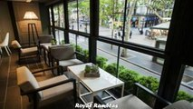 Hotels in Barcelona Royal Ramblas Spain