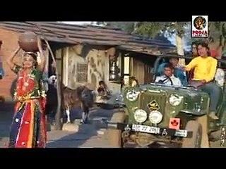 Ek Chhori Gaon Ki Gori !! Latest Rajasthani Folk Song !! Pooja Cassettes #Rajasthani