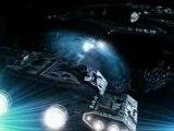 Generique Stargate Atlantis S2