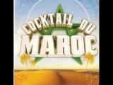 DJ MOT MAROC MAROC MAROC MAROOOOOC !!!!!!!!!!!!!!!