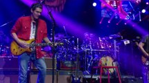 DEAD & COMPANY Live At Madison Square Gardens 2015