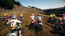 MXGP2 - Bande-Annonce - Motocross of Nations