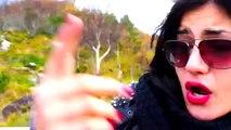Baran Aria - Nagoo Doori Sahme OFFICIAL VIDEO HD Afghan New Song 2016