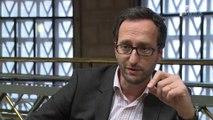 3 questions à Mathieu DETCHESSAHAR, Professeur des Universités Nantes-Atlantique - cese