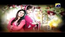 Sila Aur Jannat – Episode 64 Full - 11 March 2016