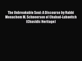 Chabad-Lubavitch Resource | Learn About, Share and Discuss