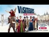Les Visiteurs : la révolution - Bande-annonce