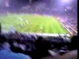 OM 3-0 Nantes Ultras