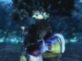 AMV Final Fantasy X / X-2 Couple : Yuna X Tidus