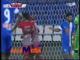 اهداف مباراة ( الخور 0-2 لخويا ) الدوري القطري