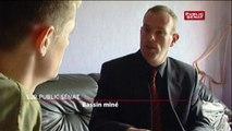 Documentaire - Bassin Miné - Bande-annonce