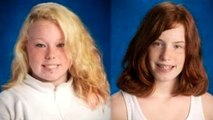 Teen Sisters Found Alive a Year After Missing, Family Friend Arrested