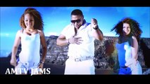 MUSIQUE ZOUK - AAMIR ET STAN (WAYNER CALIENTE) - ZOUK LOVE - REUNION ISLAND - AFRICAN MUSIC TV