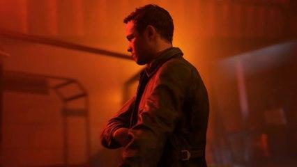 Quantum Break - Nouveau trailer