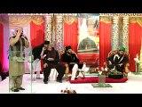Sunni Conference Oldham, Naat Paak by Hafiz Noor Sultan Siddiqui with Qibla Pir Sahib Eidgah Sharif vimow
