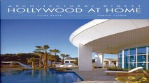 Download Hollywood at Home  Architectural Digest