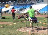Kenya to send strong squad to the Rio Paralympic qualifiers