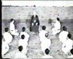karate Gichin Funakoshi Rei.FLV by ganganku