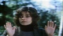 Final Assignment (1980) - Geneviève Bujold, Michael York, Burgess Meredith - Feature (Drama, Thriller)