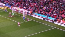 Sheffield United 3 2 Doncaster Rovers League One Highlights